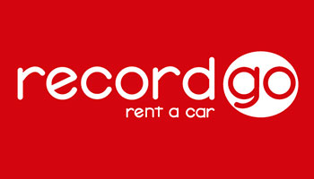 Record Go car hire