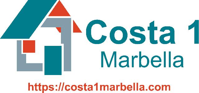 Costa1.com