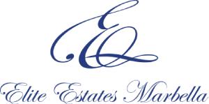 Elite Estates Marbella
