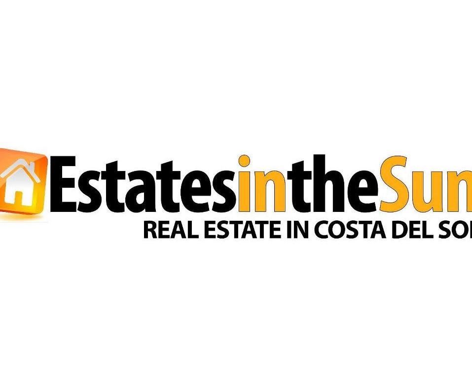 Estates in the Sun