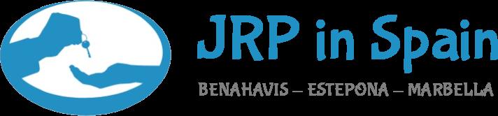 JRP in Spain