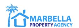 Marbella Property Agency