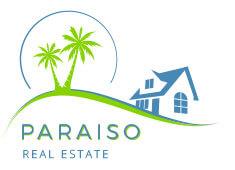 Paraiso Real Estate