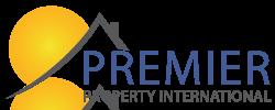 Premier Property International