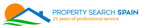 Property Search Spain