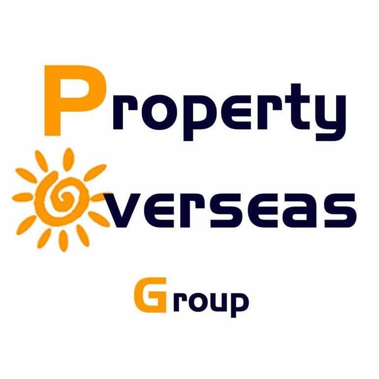 Property Overseas Group