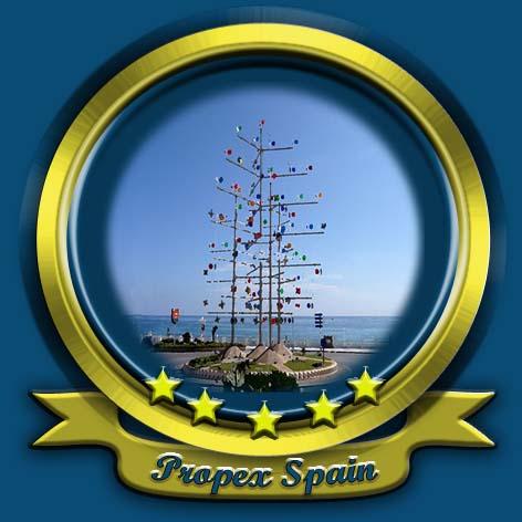 Propex Spain