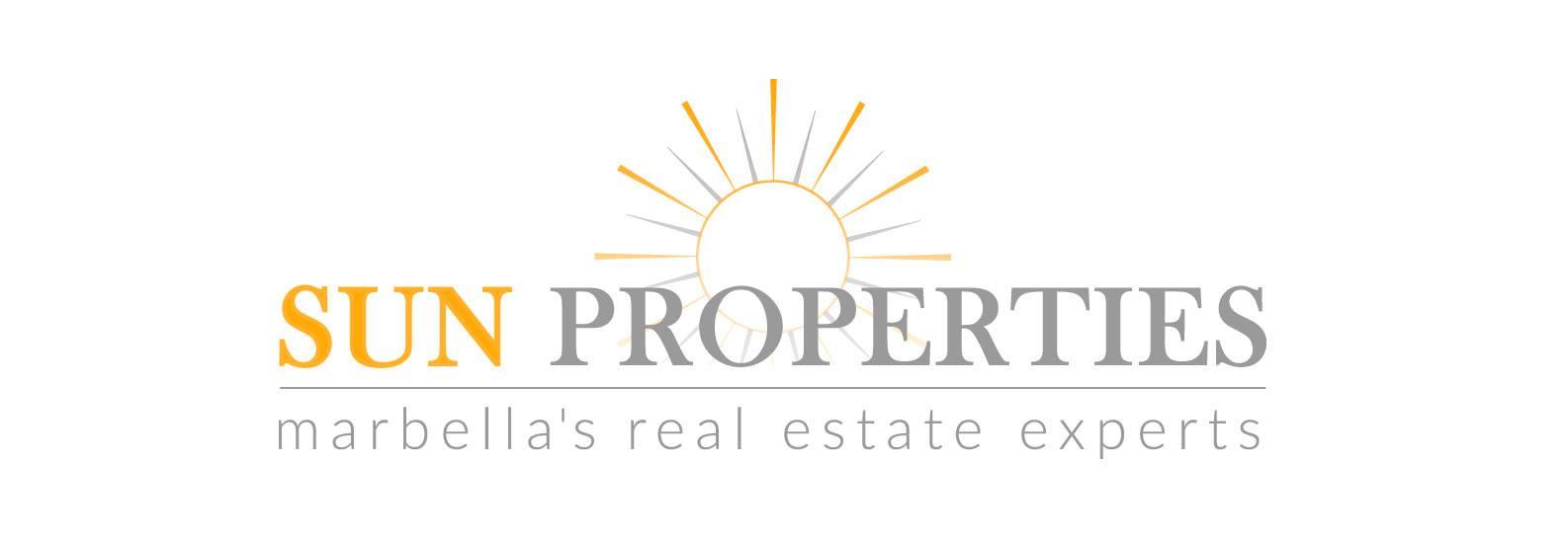 Sun Properties Marbella