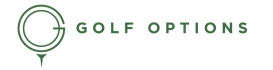 Golf Two 4 One